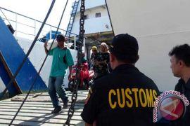 Bea Cukai tambah 31 kapal patroli