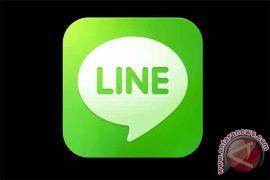 LINE Today Movie berikan informasi film terbaru
