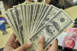 Bank pemerintah belum khawatirkan kurs Rp14.600