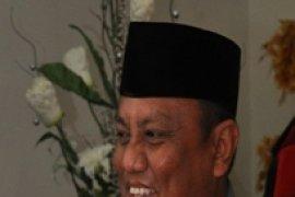 Rumah Peserta Jamkesta Gorontalo Ditandai Stiker
