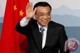 PM Tiongkok akan kunjungi Prancis dan Belgia