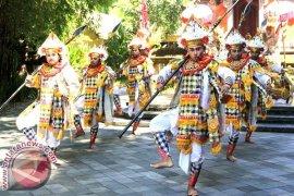 Bali Safari Siapkan Wahana Marina Dongkrak Pariwisata