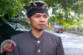Golput Pilkada Bali Capai 26 Persen