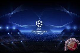 Madrid Melaju Meski Kalah Dari Schalke