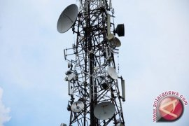 Menkominfo: Jalur Alternarif Pantura Telah Dijangkau Jaringan