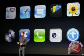 Dibuat Aplikasi iPhone Bantu Diagnosis Serangan Jantung