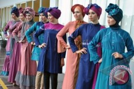 Indonesia Invites Turkish Online Store to Muslim Fashion Festival 2017