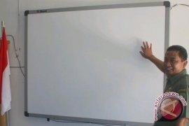 "Kajari : Tersangka Kasus ""Whiteboard"" Bisa Bertambah"