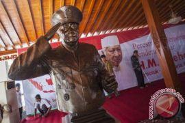 Tanri Abeng: Soeharto penuhi tiga syarat pemimpin