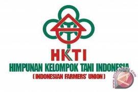 Koperasi Petani Siap Ambil Alih Distribusi Pupuk Subsidi