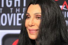 """Cher akan tampil di final """"The Voice"""" Amerika"""