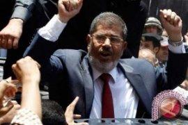120 Orang Tewas Akibat Serangan Aparat Keamanan Di Kairo