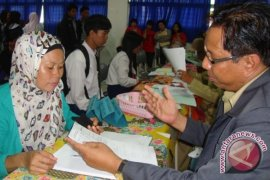 Dinas Pendidikan Balikpapan Segera Evaluasi PPDB Daring