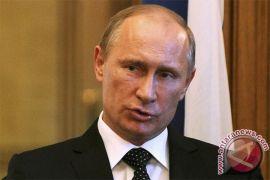 2014 ekspor senjata  Rusia lampaui 15 miliar dolar AS