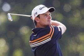 Rose juara di Colonial untuk kemenangan kesembilan tur PGA