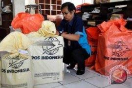 Pos Indonesia Klarifikasi Soal Pengiriman Surat Prabowo