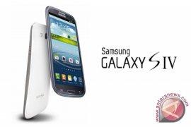 Samsung Kuasai Pangsa Ponsel Terbesar Dunia