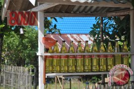 Buol-Gorontalo Bentuk Tim Antisipasi Pencurian BBM