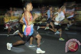 Badung kembangkan pariwisata olahraga melalui lomba lari