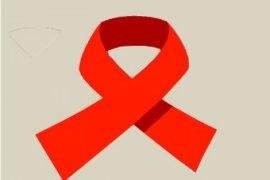 11.321 warga asing di baratdaya China terjangkit HIV/AIDS
