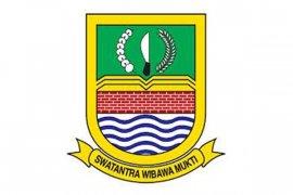 Bekasi ingin adopsi konsep penataan RTH Surabaya