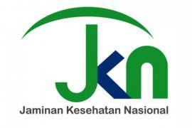 Peserta JKN-KIS cakup 199 juta rakyat Indonesia
