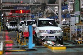 Tata-JLR hadirkan tiga model baru dalam lima tahun