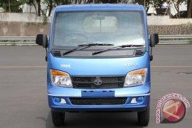 Tata Ace Pick Up Menggunakan Diesel