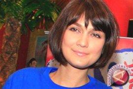 Luna Maya Lakukan Proses Syuting Film Killers