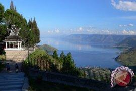 Indonesia jadi tempat liburan favorit dunia