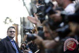 Guillermo del Toro raih Sutradara Terbaik Oscar 2018