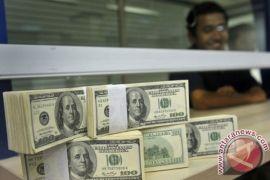 Dolar AS melemah jelang perundingan perdagangan AS-China