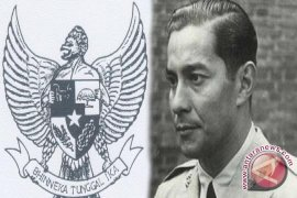 Pemprov Dukung Pelurusan Sejarah Sultan Hamid II
