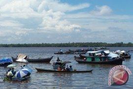 Kalbar Dukung Program Asuransi Jiwa Bagi Nelayan