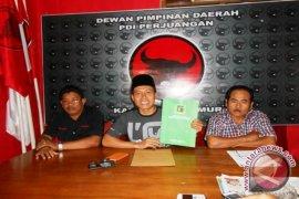 DPRD Samarinda Tetapkan Ketua Definitif