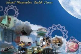 Reformasi pajak dan renungan Ramadhan