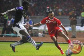 Tibo bertekad jaga trend positif Borneo