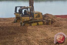 Pengusaha Indonesia berpotensi olah hasil kayu Laos