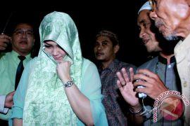 Bella Saphira-Agus Surya Bakti menikah 30 Agustus