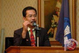 Rektor UNIB: BJ Habibie tokoh reformasi dan manusia berkelas dunia