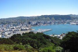 Selandia Baru permudah wisatawan Indonesia aplikasi visa