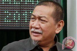 Deddy Mizwar: Kebun Binatang Bandung jangan ditutup