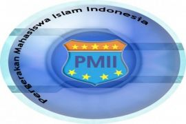 PB PMII dukung Polri berantas teroris