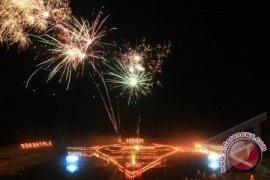 Pemkab Gorontalo Gelar Festival Tumbilotohe 2016