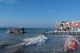 Rumah Terapung Sail Komodo
