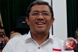 Gubernur: tidak ada praktik percaloan di Samsat