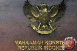 MK tolak gugatan mantan cabup Pamekasan