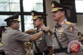 Wakapolri: Kelompok Penembak Polisi Sedang Didalami