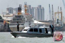 KPPP Pangkalpinang Perketat Pengawasan di Pelabuhan