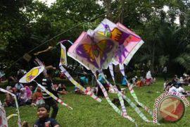 "Sandiaga Uno: Jakarta Selatan adalah ""paru-paru"" Jakarta"